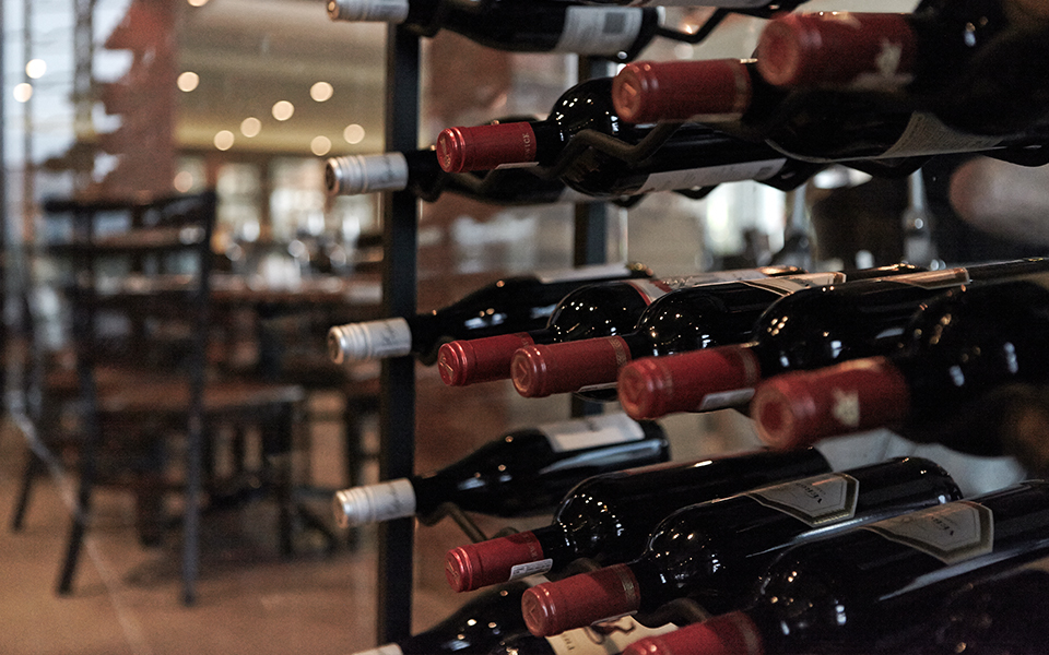 Wine Placeholder